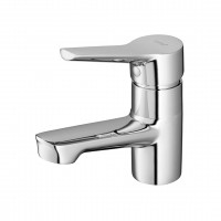 Vòi Lavabo COTTO CT1166AE(HM) NEXT III Lạnh
