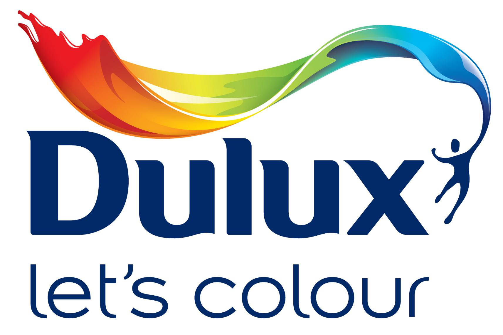 Sơn Dulux
