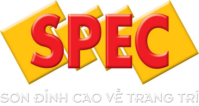 Sơn Spec